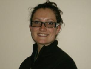 Andrea Phillips, RDH