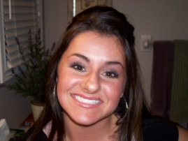 Sabrina Burt RDH, CDTC, CDAII