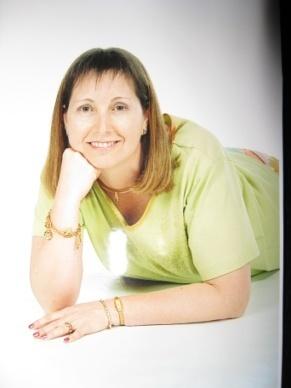 Sara Pilkey, RDH